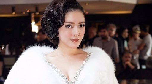 Ly Nha Ky: 'Mot nam nua toi se bao viec ket hon' hinh anh