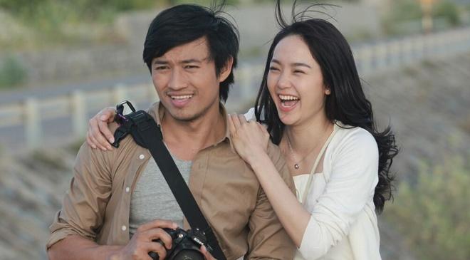 Nhac phim 'Bao gio co yeu nhau' am anh nguoi xem hinh anh