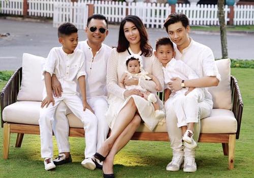 'Ha Kieu Anh rat nghi luc trong vu an Nguyen Gia Thieu' hinh anh 3