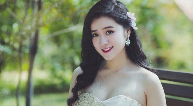 Miss Teen Xuan Mai ket hon voi ban trai dai gia vao thang 6 hinh anh