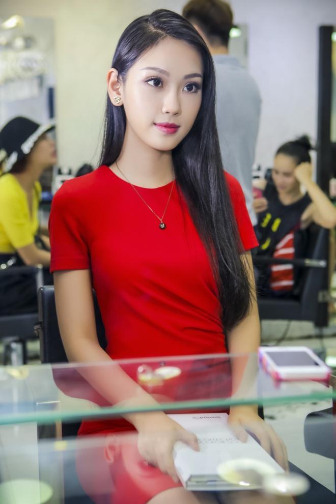 A khoi Ao dai 2016 tut tat nhan sac anh 3