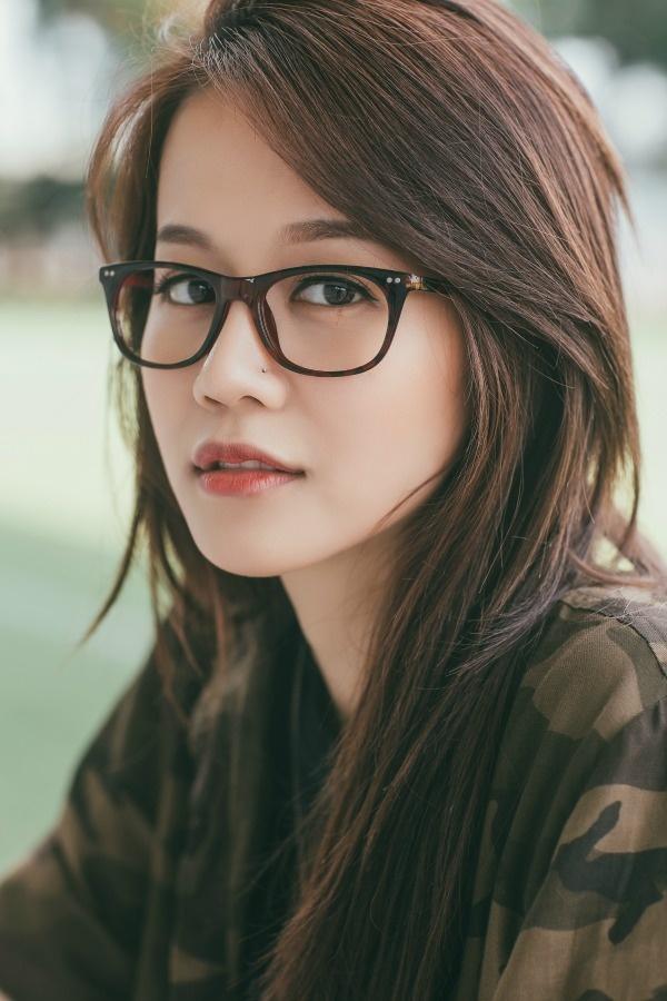 An Nguy: 'Pham Huong co quyen tu tin ve ban than' hinh anh 1