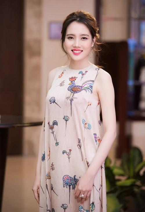 Vo Ngo Quang Hai khoe anh mang bau lan hai hinh anh 2
