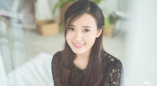 Midu: 'Khong hoi tiec ve tinh yeu voi Phan Thanh' hinh anh