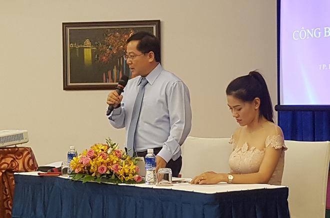 Nguyen Thi Thanh lua doi cong luan anh 1