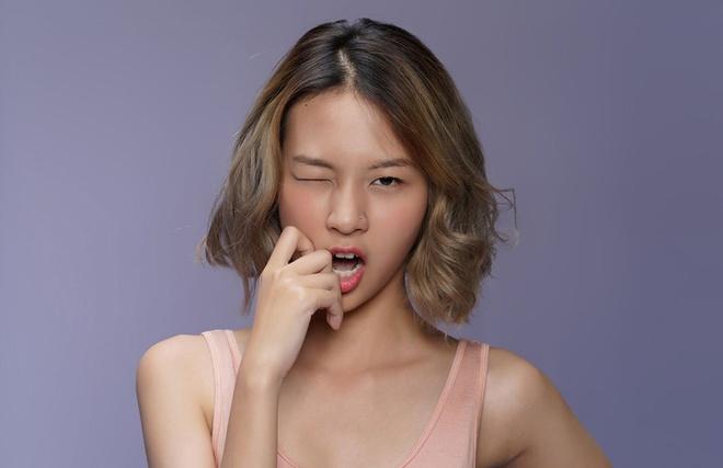 Top 4 The Face: Ai se lam nen chuyen? hinh anh