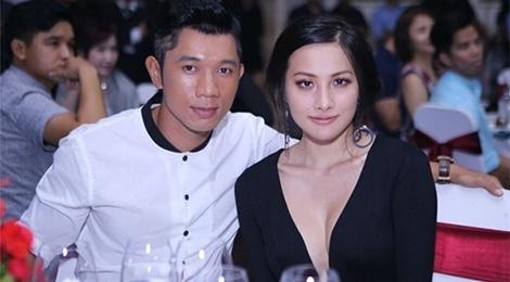 Truong Nhi: 'Toi khong tra loi tin nhan tu Luong Bang Quang' hinh anh