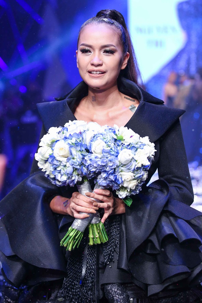 Ngoc Chau: 'Toi xung dang la quan quan hon La Thanh Thanh' hinh anh 1