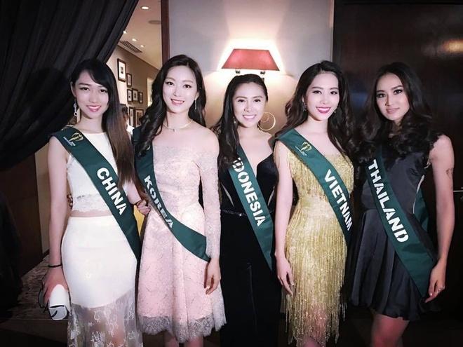 Nam Em dien lai vay cua Pham Huong anh 3