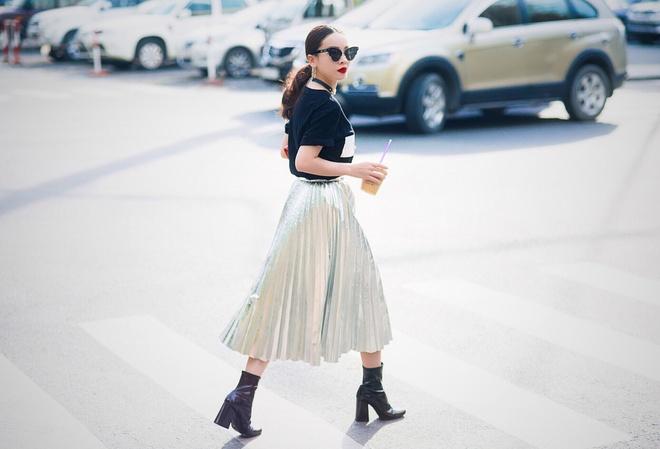 Yen Trang - Yen Nhi lang xe loat xu huong thu dong hinh anh 4
