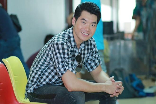 Truong Nam Thanh: 'Yeu phu nu hon 8 tuoi, toi van chieu tot' hinh anh 2
