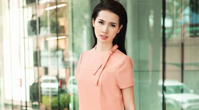 Phan Thi Mo goi y 9 bo canh mua thu cho quy co cong so hinh anh