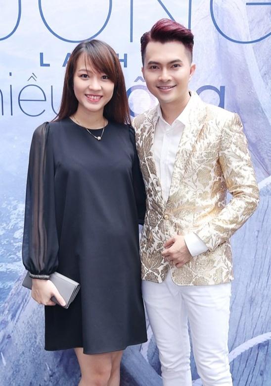 Nam Cuong du dinh sinh 3 con anh 1