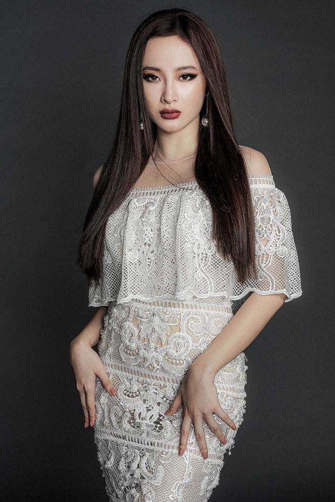 Angela Phuong Trinh lanh lung voi thoi trang ca tinh hinh anh 2