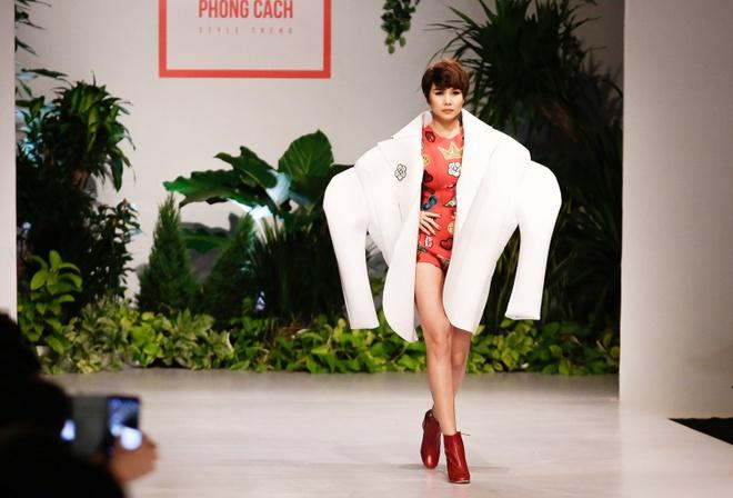 Thanh Hang anh 1