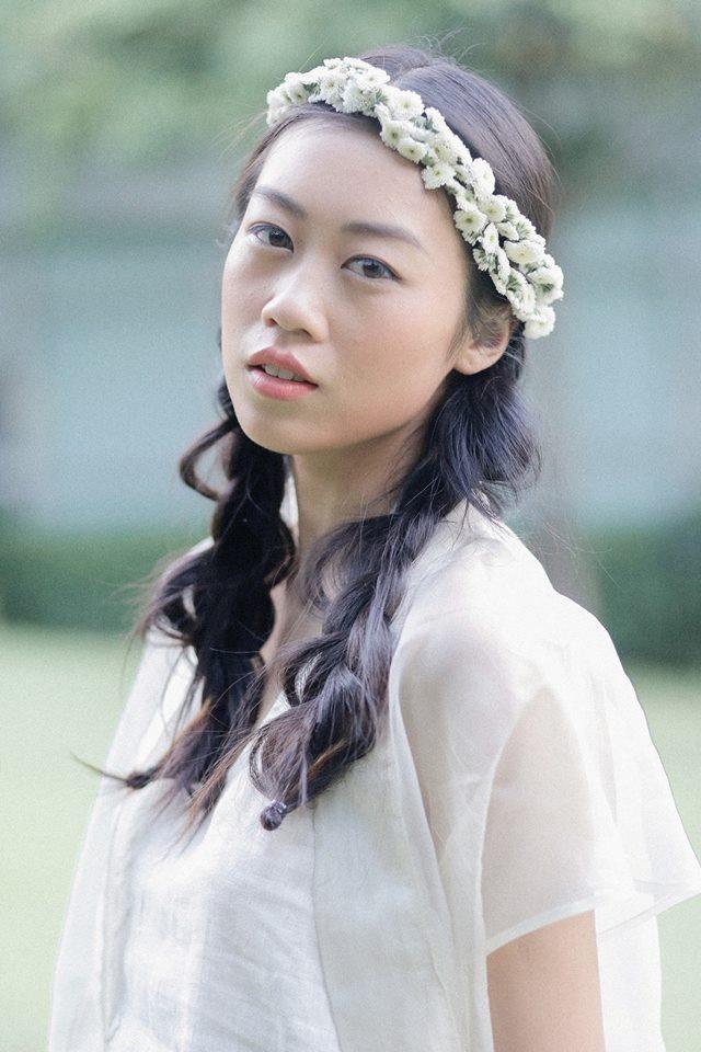 Kikki Le khong tham gia Asia's Next Top Model anh 1