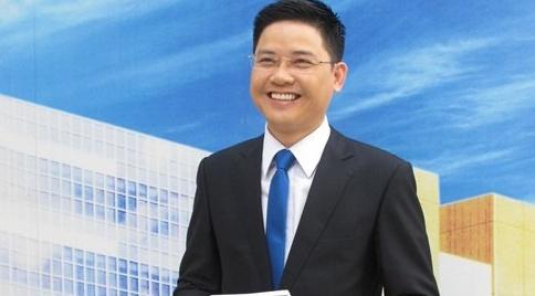 Nguyen nhan khien BTV Ky Vong roi VTV hinh anh
