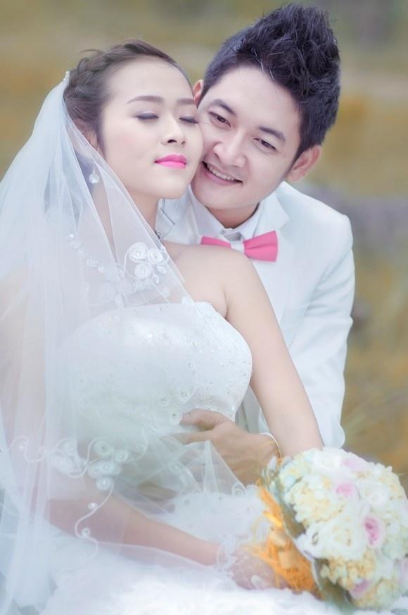 Diep Bao Ngoc: 'Thanh Dat hay tam su voi toi ve Hai Bang' hinh anh 1