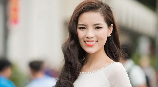 BTC Hoa hau VN yeu cau Ky Duyen giai trinh vu bong cuoi hinh anh