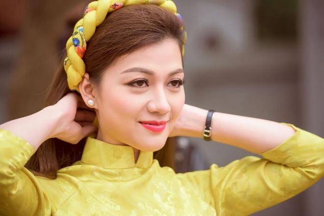 Ho Duc Vinh tham Van Mieu dip dau xuan hinh anh 8
