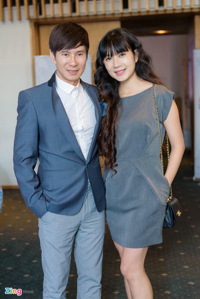 Son Tung M-TP hanh dien nhan nut vang cua YouTube hinh anh 5