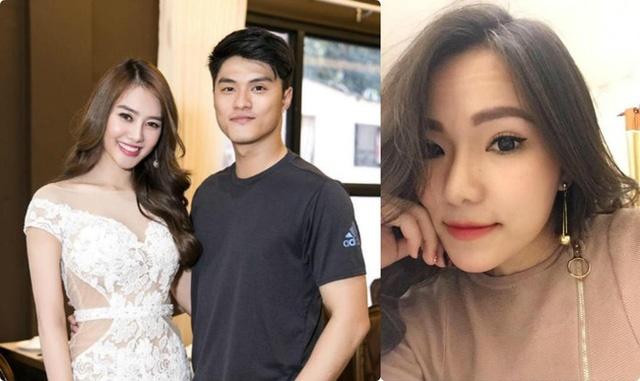 Em trai Lam Vinh Hai: 'Khong ai thay the duoc chi dau' hinh anh 1