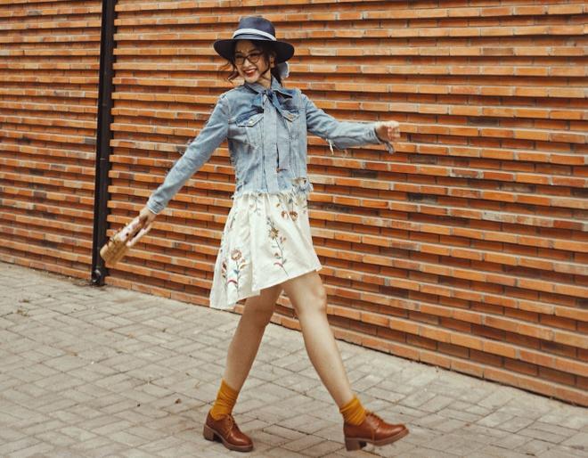 street style Angela Phuong Trinh anh 8