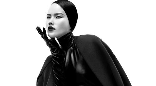 Vietnam's Next Top Model 2017 huy bo casting hinh anh