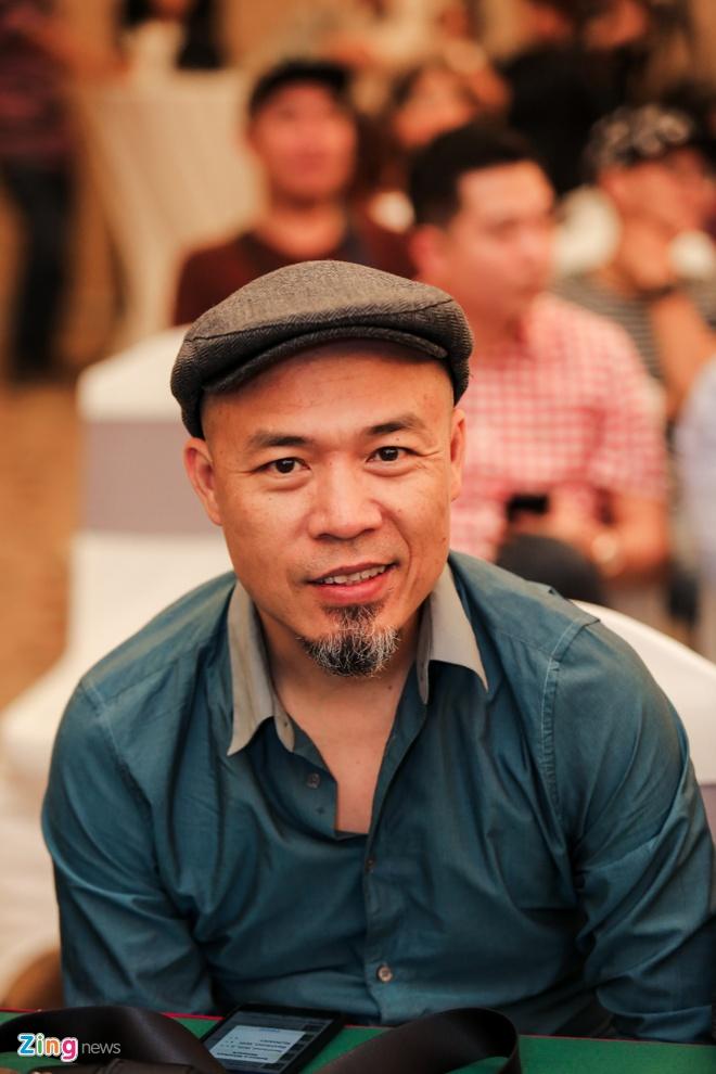 Nguyen Thi Thanh di su kien sau on ao tra lai danh hieu hinh anh 7