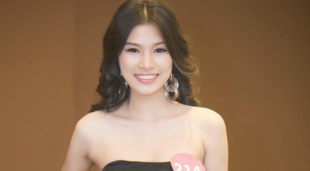 Nguyen Thi Thanh bi Cuc Nghe thuat trieu tap vi thi chui hinh anh