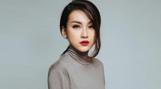 'Top 10 The Face Online khong dep nhu tren hinh' hinh anh