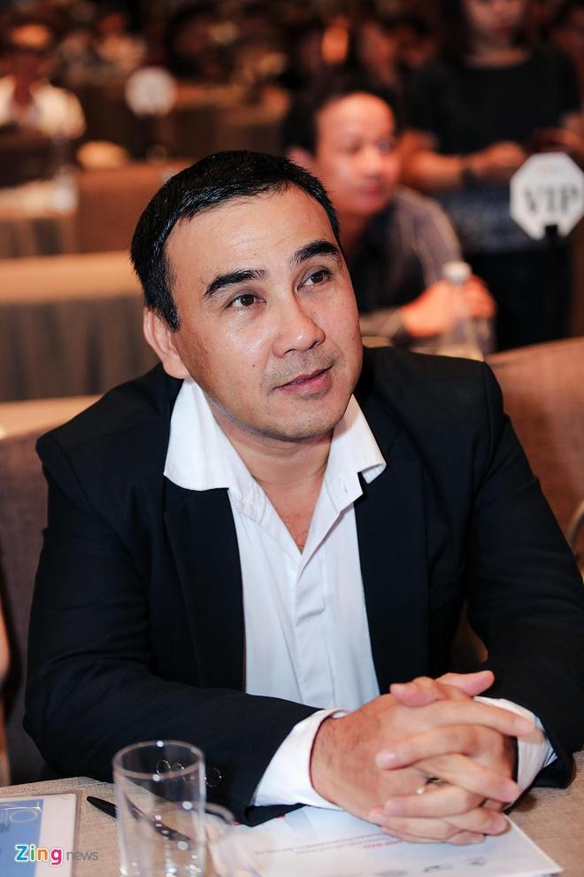 Ly Nha Ky tai tro 1 trieu euro quang ba du lich VN tai Cannes hinh anh 8