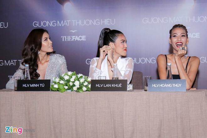 Sao Viet: Di tre de the hien dang cap? hinh anh 1