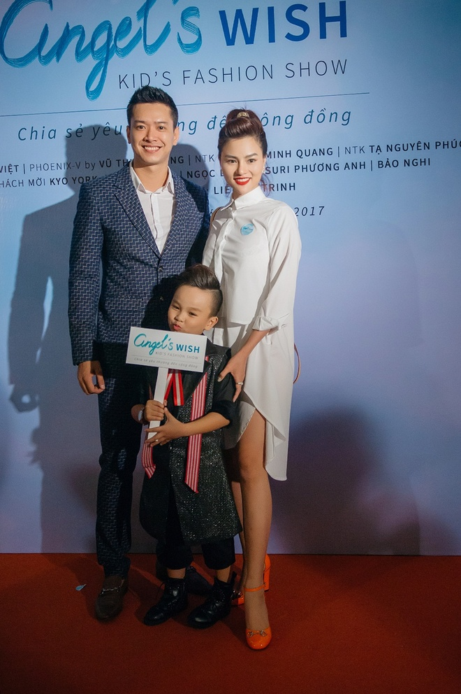 Truong Thi My lam vedette anh 6