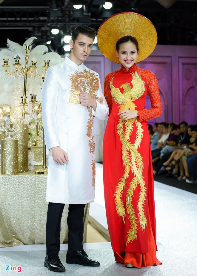 Thuy Linh tro lai san dien sau khi chia tay Truong Nam Thanh hinh anh 3