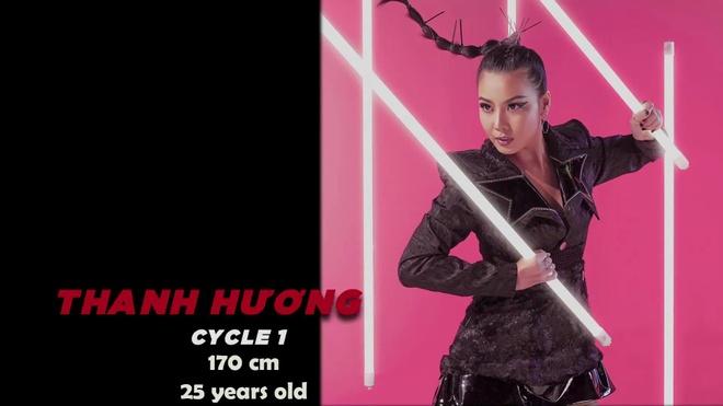 'Team Sang song ao, bat nat Nguyen Hop den toi nghiep' hinh anh 1