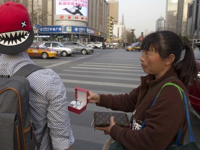 'Cao thu' hang gia Trung Quoc bi kien gan 7 trieu USD tai My hinh anh