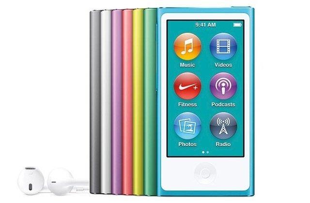 Steve Jobs la chat keo gan ket nha thiet ke Jony Ive voi Apple hinh anh 8
