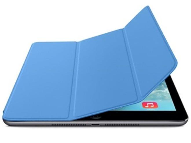 Steve Jobs la chat keo gan ket nha thiet ke Jony Ive voi Apple hinh anh 13