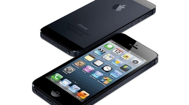 Apple bất ngờ 'hồi sinh' iPhone, iPad đời cũ, đòn đau cho Android?