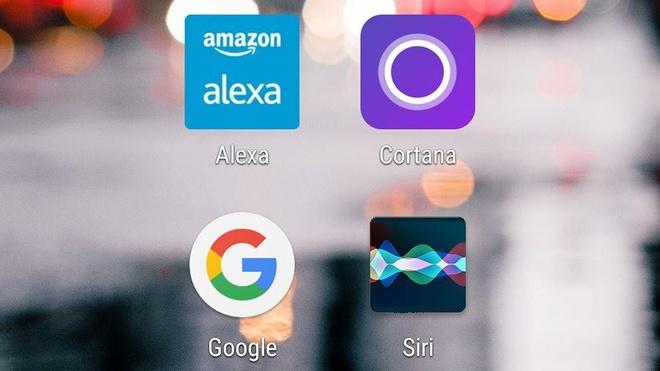 Siri cung nghe len nguoi dung ca khi 'may mua' hinh anh 2