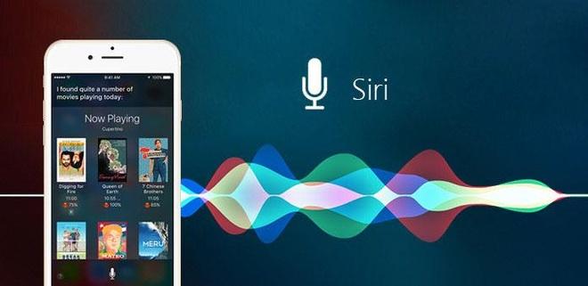 Siri cung nghe len nguoi dung ca khi 'may mua' hinh anh 1