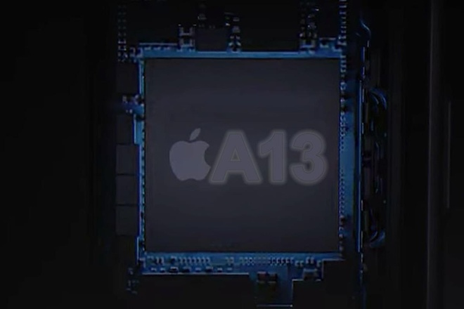 iPhone 11 can it nhat 7 diem nay de thanh cong hinh anh 3