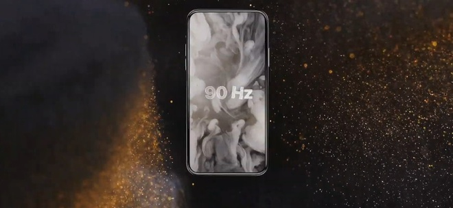 Concept iPhone 2020 an tuong anh 1