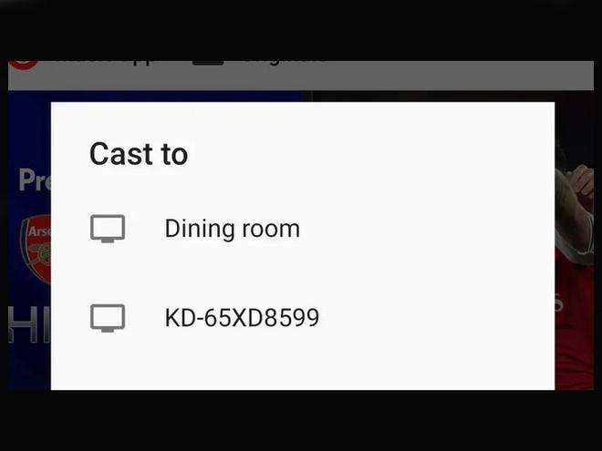 Nhung tinh nang dang mong cho tren iOS 14 va Android 11 hinh anh 5 05.jpg