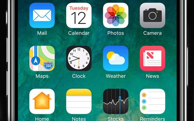 Nhung tinh nang dang mong cho tren iOS 14 va Android 11 hinh anh 1 dsds_1.jpg