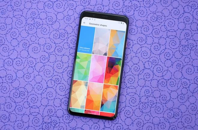 7 tinh nang tren Android khien fan iOS them muon hinh anh 6 06.jpg