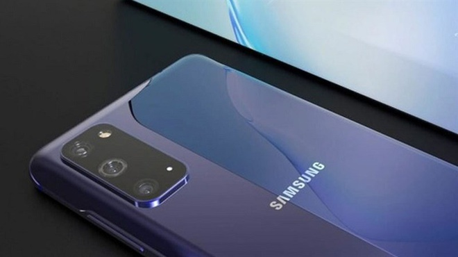 Tat tan tat ve Samsung Galaxy S20 anh 8