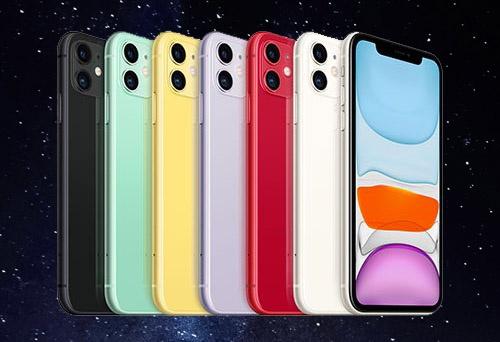 iPhone 12 hua hen se dem den nguon thu lon cho Apple anh 2