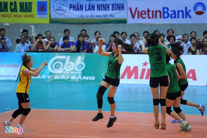 Chan dai thu do thua trong tran chung ket Cup Hung Vuong hinh anh 19